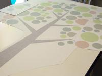 muursticker-boom-groot-eigen-ontwerp-200x150