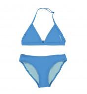 chiemsee_blauwe_bikini_latoya_cabaret_f