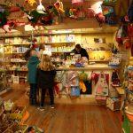 Speelgoed in Utrecht kopen